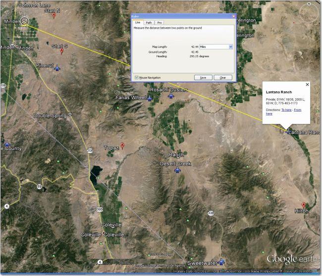 Lantana Ranch Airstrip3