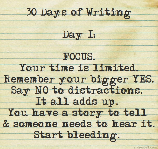 30-Days-of-Writing-Day-1-Andrea-Balt