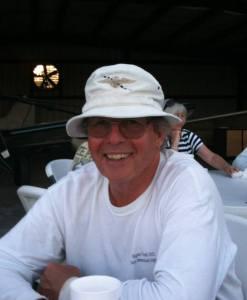 John Mittell