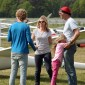Lot's of things to do with family and children to if the weather is not ok for gliding thumbnail