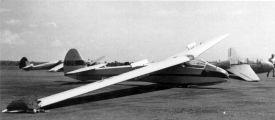 1974 Mu13
