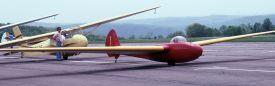 1980 R3-78 FlatTop LK