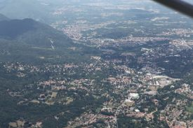 Z Varese1