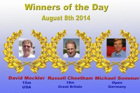 Winners_08