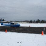 IMG_0269 (The 2014 Snowbird Contest)