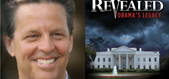 SER 62 – Bill Koenig – Revealed: Obama's Legacy