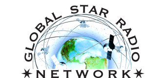Soaring Eagle Radio Is Now On Global Star Radio Network