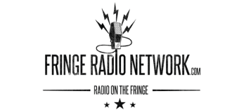 Soaring Eagle Radio Is Now On The Fringe Radio Network