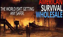 American Survival Wholesale Steps Up To Help Veterans