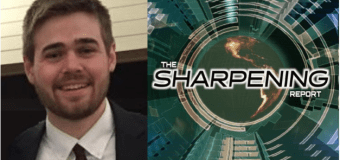 SER 108 – Sam Johnston – Engaging and Encouraging Our Successors