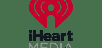 Soaring Eagle Radio is now on iHeart Radio
