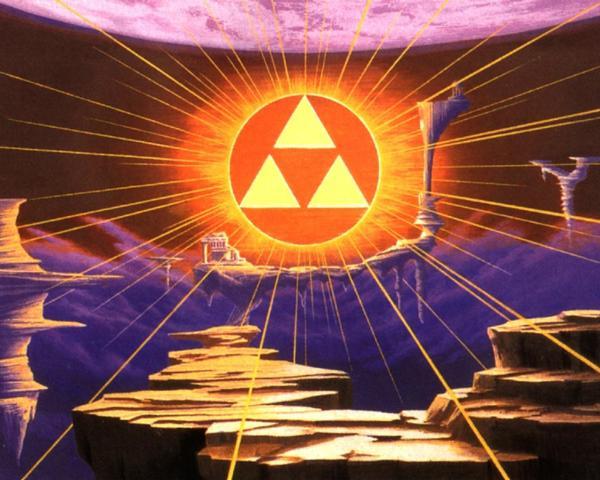sacred-realm.jpg