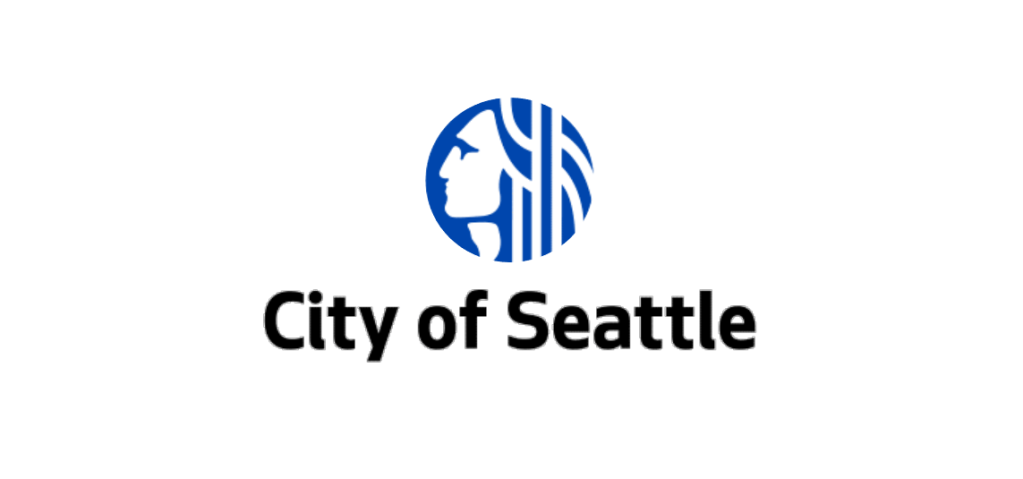 City of Seattle <br> Launch Project Lift-Off