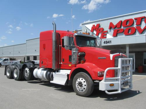 small resolution of 2012 kenworth t800 acf