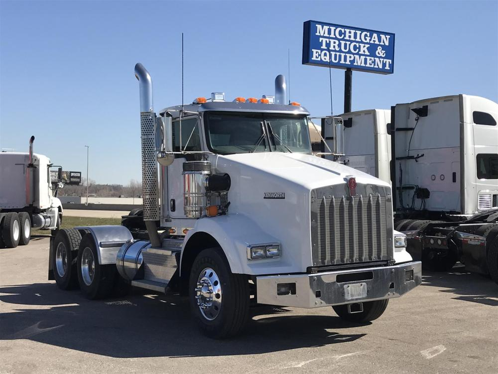 medium resolution of 2014 kenworth t800