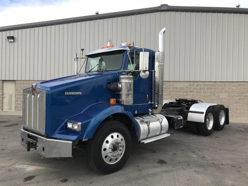 small resolution of 2012 kenworth t800