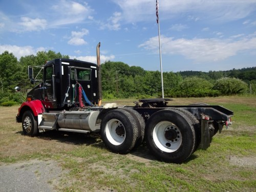 small resolution of 2013 kenworth t800