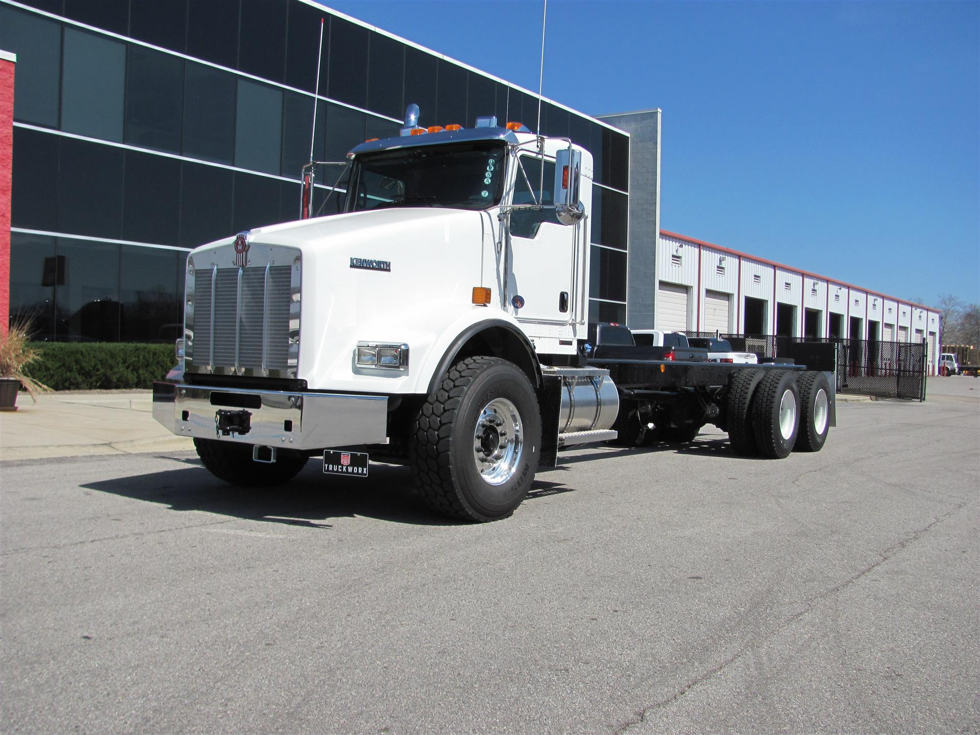 hight resolution of 2019 kenworth t800