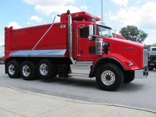 small resolution of kenworth t800 exhaust