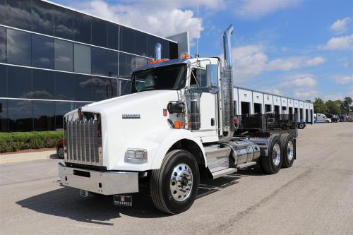 small resolution of 2020 kenworth t800