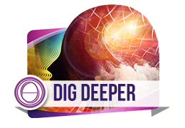 ThetaHealing Practitioner Course: Dig Deeper