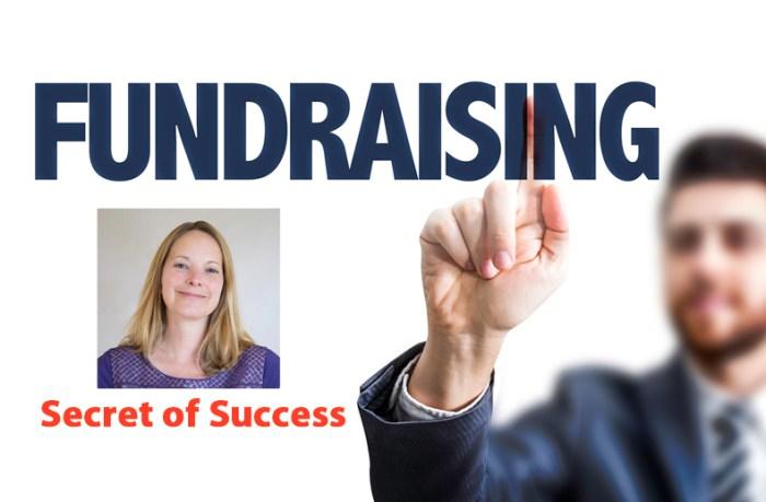 fundraisingsos