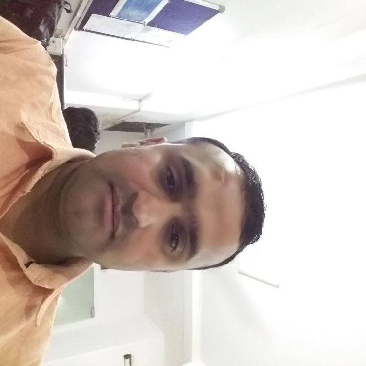 aditya kumar singh (40)