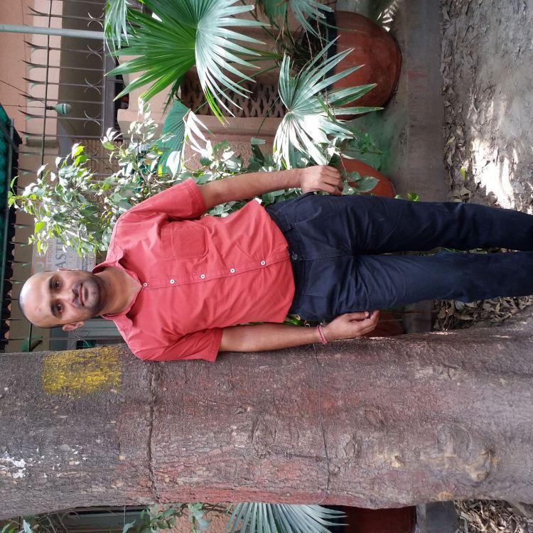aditya kumar singh (53)