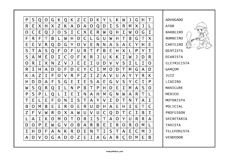 Pequena Grande Letra Biblia
