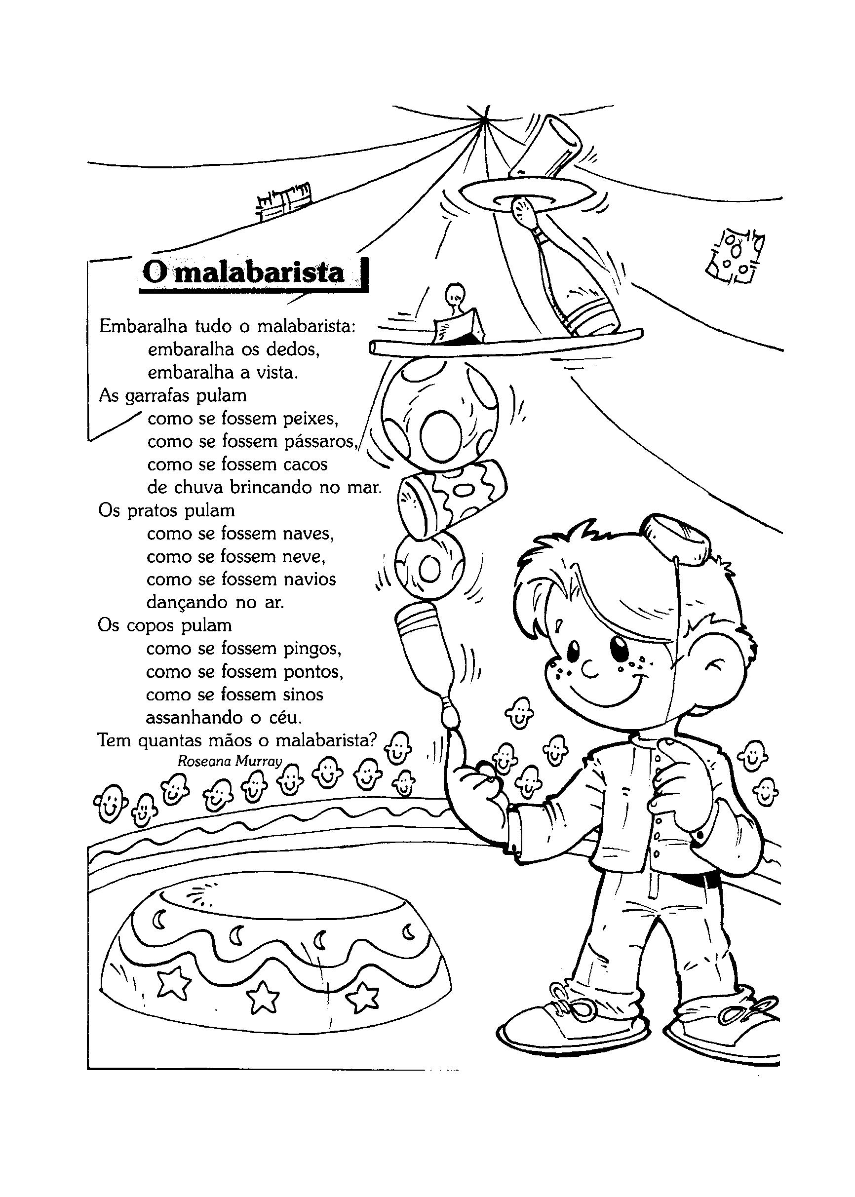 Milton nascimento songbook pdf