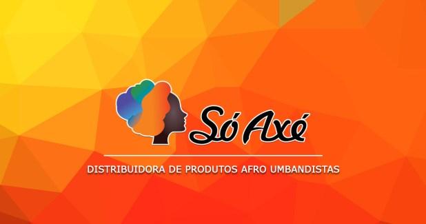 so-axe-og-image