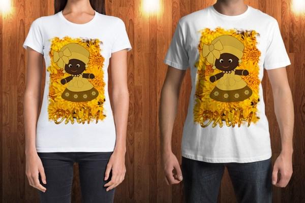 Camiseta-Boneca-Oxum1