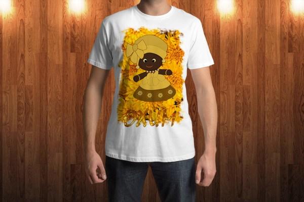 Camiseta-Boneca-Oxum3