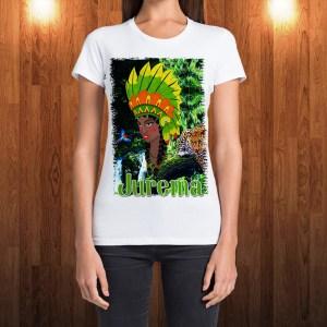 Camiseta-Cabocla-Jurema-2