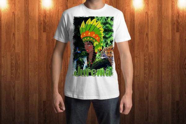 Camiseta-Cabocla-Jurema-3