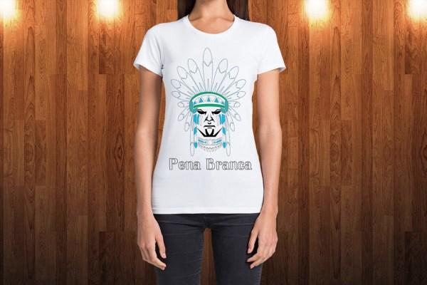 Camiseta-Caboclo-Pena-Branca-2