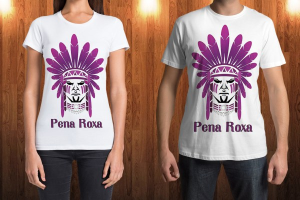Camiseta-Caboclo-Pena-Roxa-1