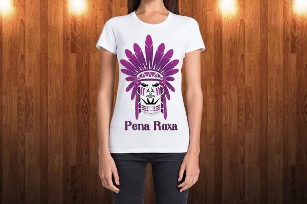 Camiseta-Caboclo-Pena-Roxa-2