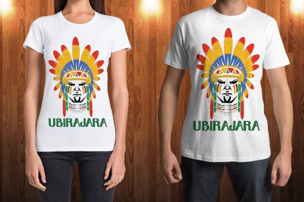 Camiseta-Caboclo-Ubirajara-3
