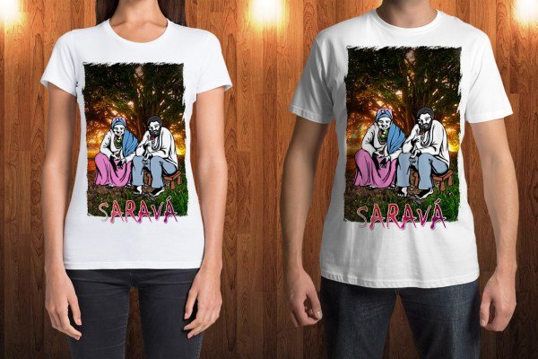 Camiseta-Casal-Preto-Velho-1