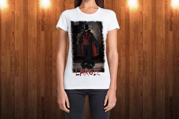 Camiseta-Exú-Laroie-2