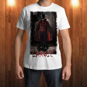 Camiseta-Exú-Laroie-3