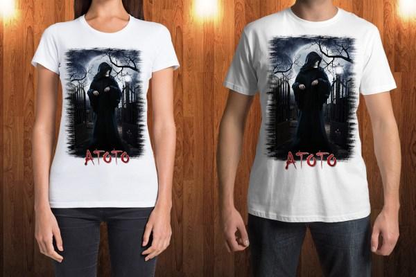 Camiseta-Exú-Omolu-1
