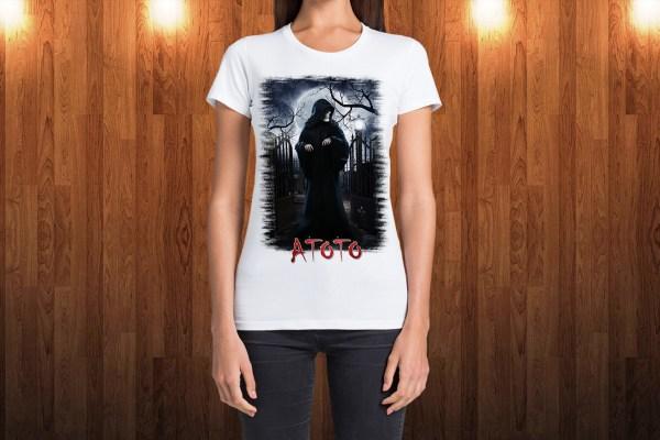 Camiseta-Exú-Omolu-2