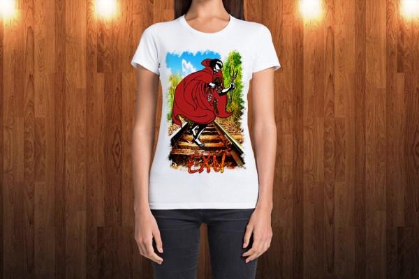 Camiseta-Exú-Orixá-2