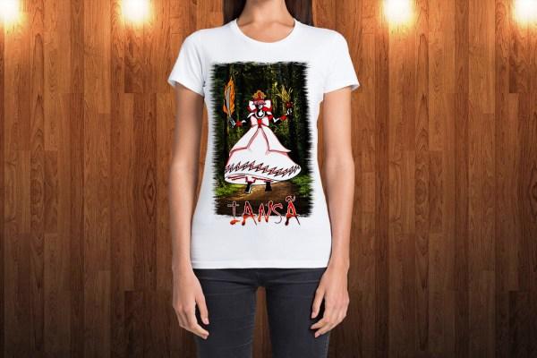 Camiseta-Iansã-Orixá-2