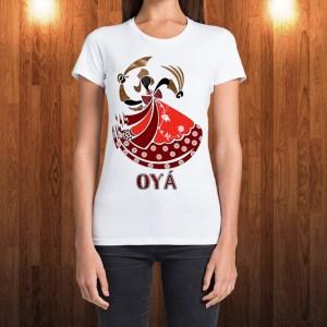 Camiseta-Iansa-2