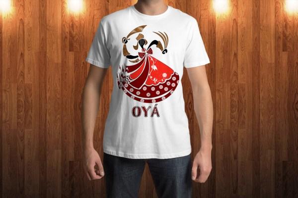 Camiseta-Iansa-3