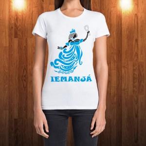 Camiseta-Iemanjá-1-02