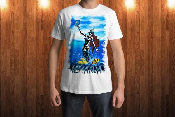 Camiseta-Iemanjá-2-03
